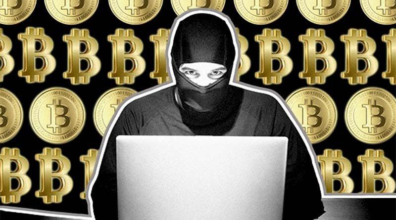 Svaka peta inicijalna ponuda kriptovaluta – prevara