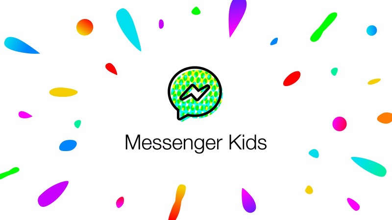 Facebook Messenger Kids deca fejsbuk aplikacija chat