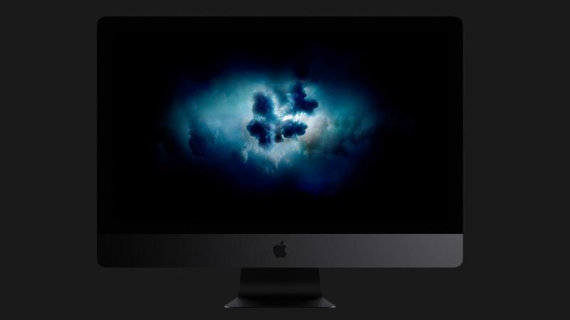 iMac Pro datum izlaska cena specifikacije