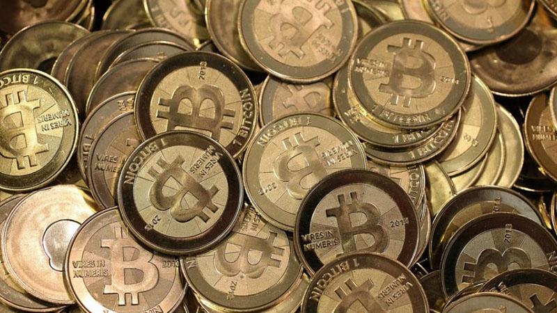 bitcoin bitkoin kriptovalute Direktorka MMF traži obračun sa kriptovalutama