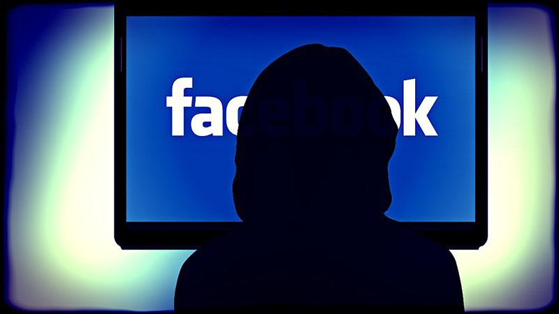 Facebook progovorio o svojoj mračnoj strani fejs fejsbuk zlostavljanje postovi golotinja internet cenzura