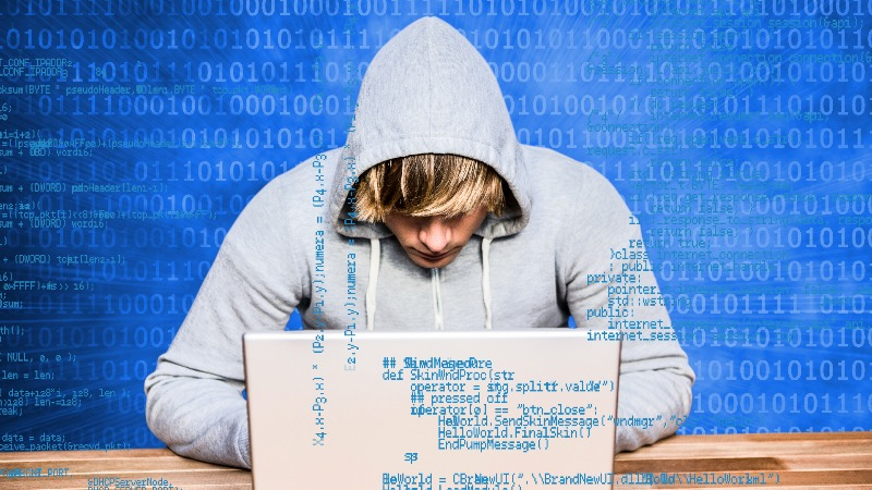 Hakeri ukrali kriptovalute u vrednosti od 400.000