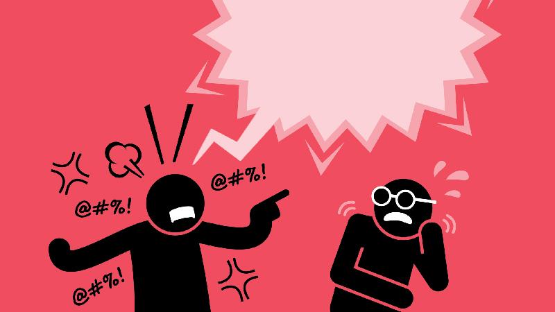Društvene mreže tolerišu govor mržnje