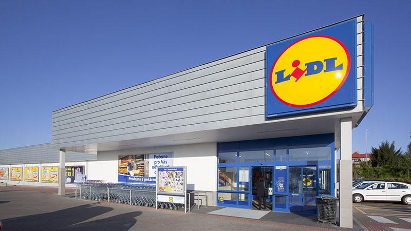 Lidl u Srbiji otkrio gde će se otvoriti još 7 prodavnica