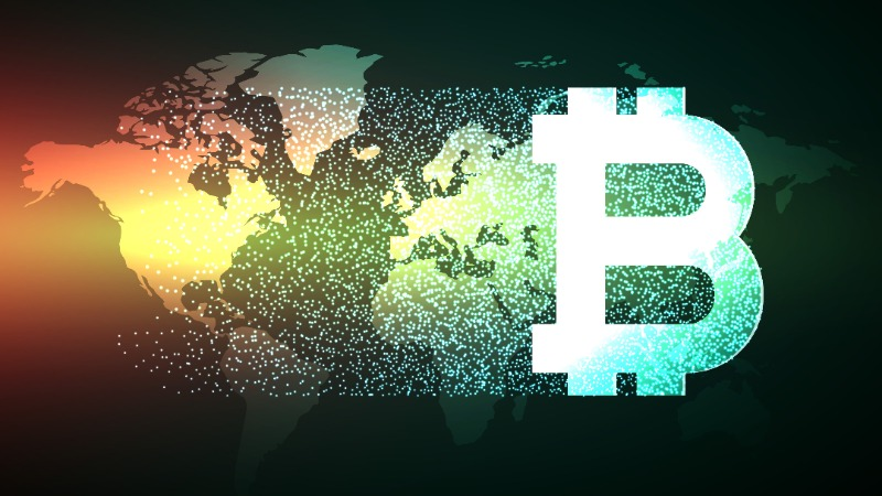 Twitter CEO Bitcoin će biti jedina svetska valuta