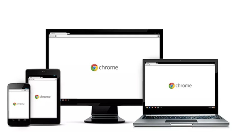 Kako radi Chrome ad blocker koji stiže sutra google pretraživač pregledač