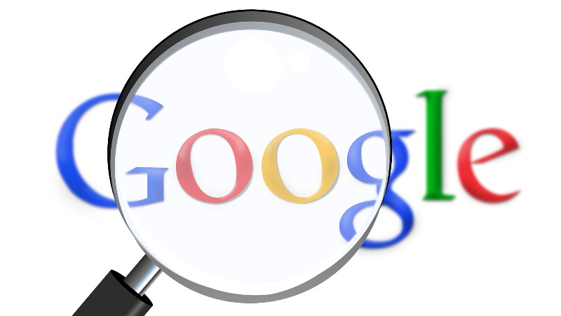 Google povezuje pretrage sa brojem telefona gugl privatnost cenzura kina