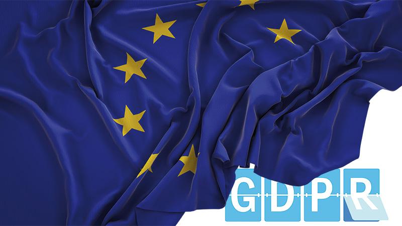 GDPR: Google i Facebook će biti kažnjeni sa 8,8 milijardi dolara