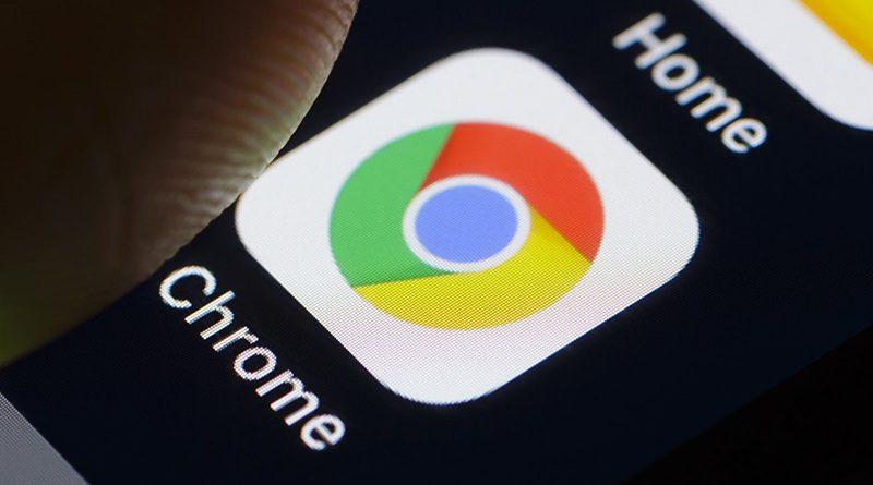 Google Chrome uklanja sigurnosni indikator sa HTTPS sajtova
