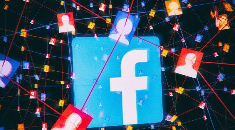 facebook pretraga