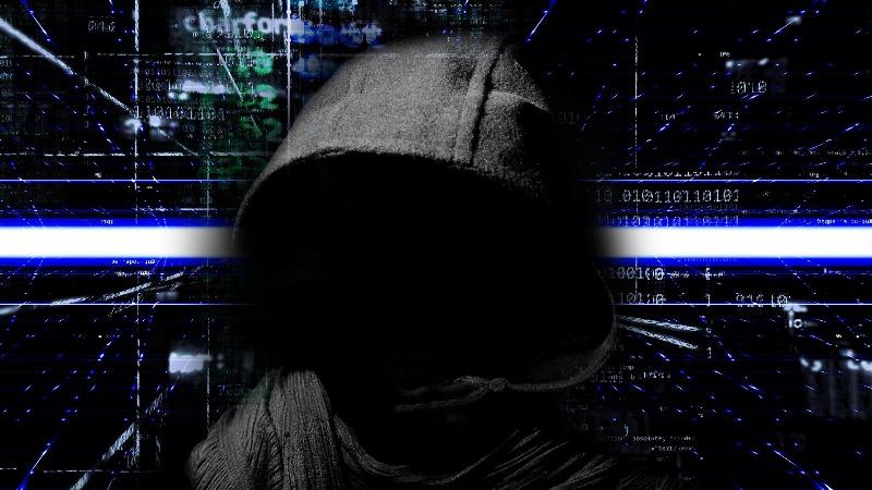 6 načina kako se vara na internetu prevare na netu phishing fraud