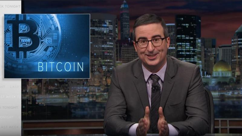 Ovaj video najbolje objašnjava šta su kriptovalute bitcoin bitkoin