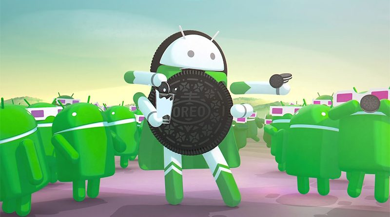 Samsung navodno priprema prvi Android Go telefon