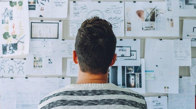 Šest lekcija kojima vas uči preduzetništvo