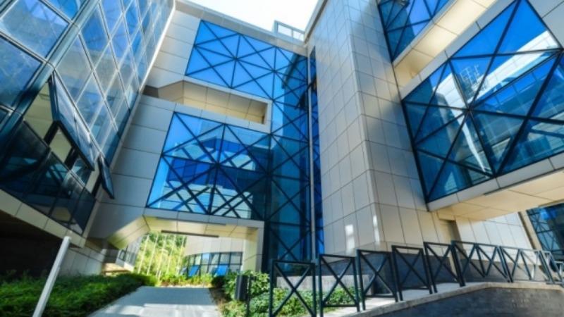 Otvorena Inovaciona laboratorija u Naučno-tehnološkom parku Beograd