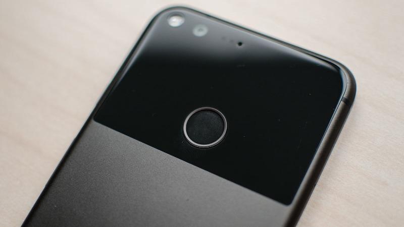 Google prestao sa prodajom Pixel telefona