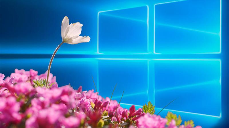 Windows 7 Windows 10 najpopularniji OS