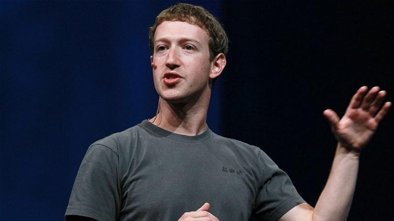 Mark Zuckerberg kongresno saslušanje Facebook