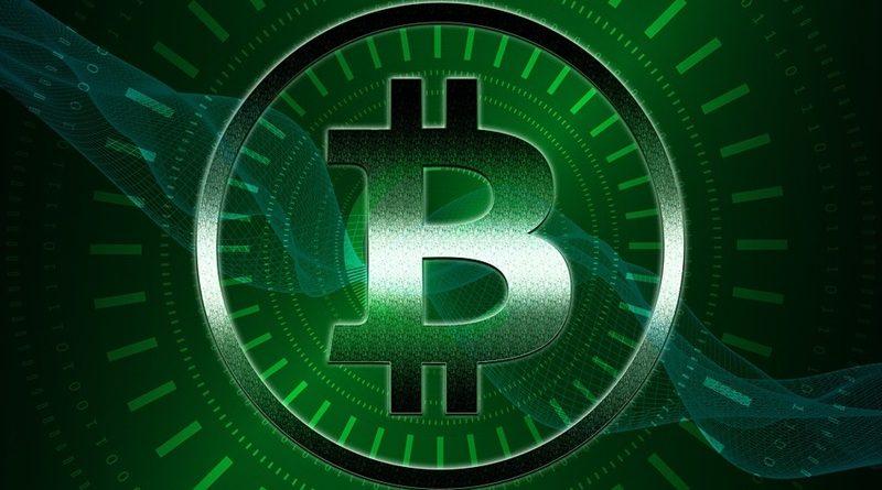 Vrednost kriptovaluta na dan 23.5.2018.