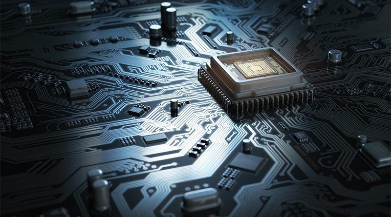 Google i Microsoft otkrili novu CPU ranjivost