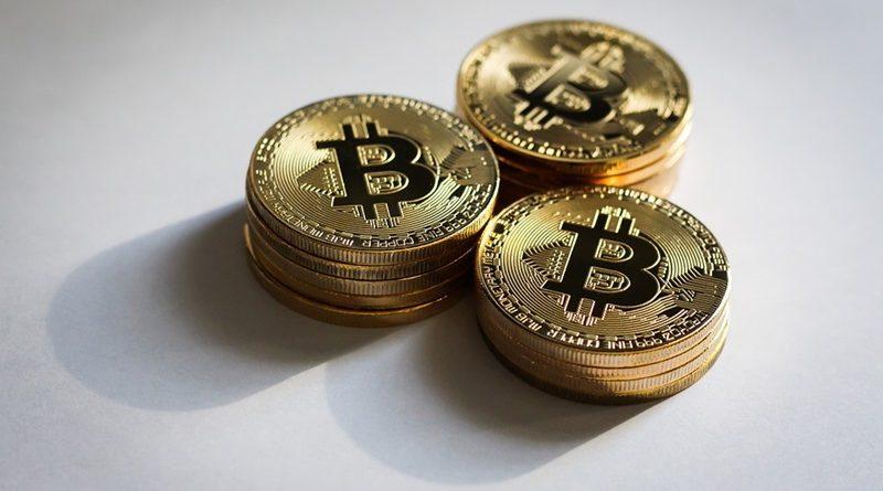 Nedeljni pregled kriptovaluta 18.5.2018.