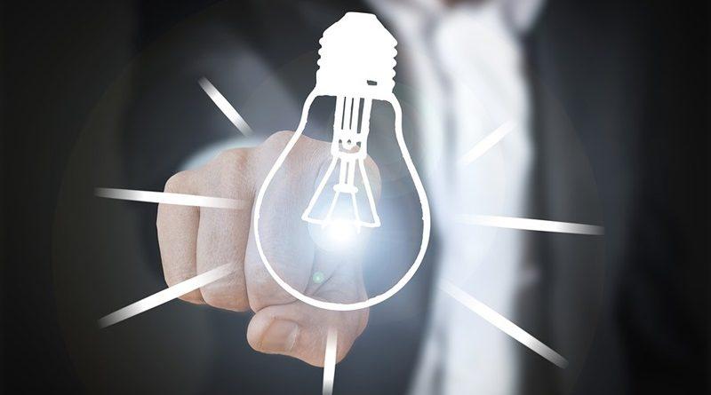 Kako inspirisati zaposlene da budu inovativni?