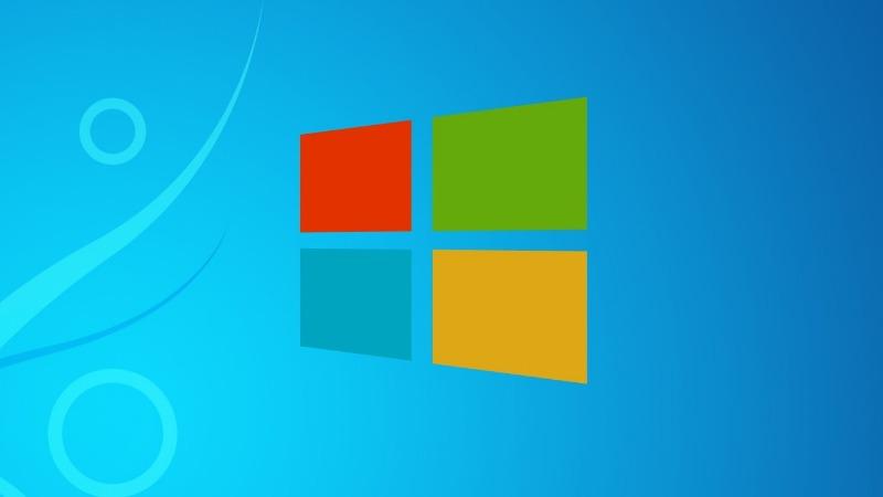 8 najboljih i najgorih Windows verzija Win95 7 XP 10 Microsoft