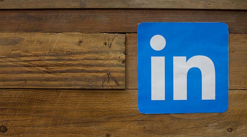 Četiri stvari kojima nije mesto na LinkedIn profilu
