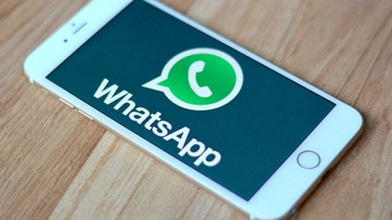 WhatsApp Removes Support for Older iOS and Android Devices