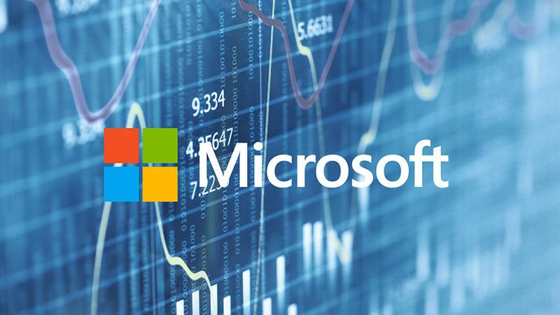 Microsoft 365 servis ne radi širom sveta