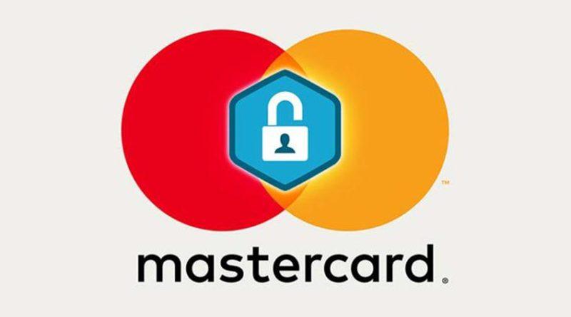 Mastercard uvodi rešenje za sigurnije plaćanje sa Car:Go