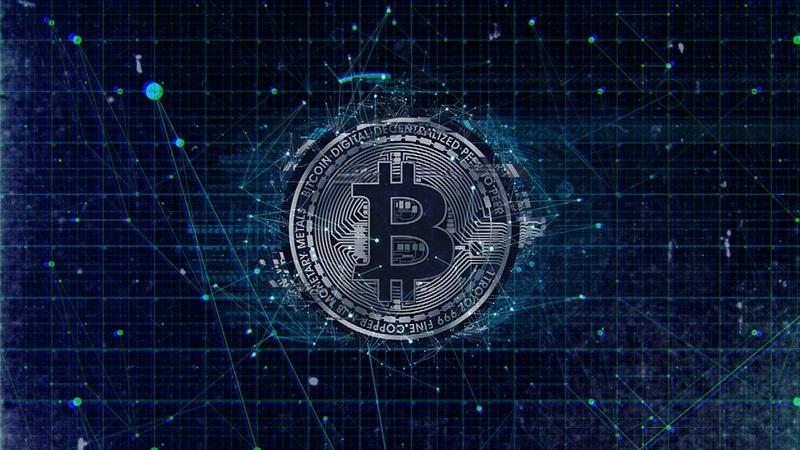 Ruski špijuni finansirali bitcoinom operacije bitkoin kriptovalute bitcoin