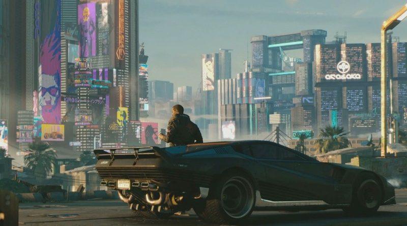 10 najboljih trejlera igara na E3 2018