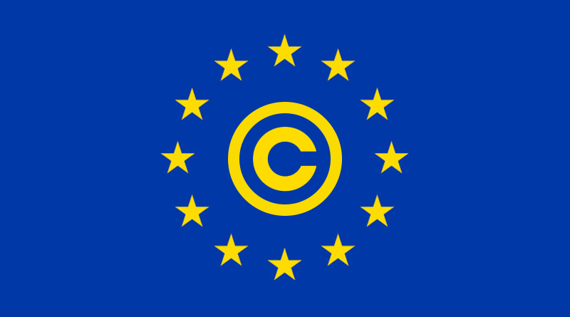 zakon o autorskim pravima