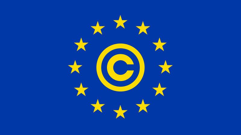 zakon o autorskim pravima usvojen Article 13