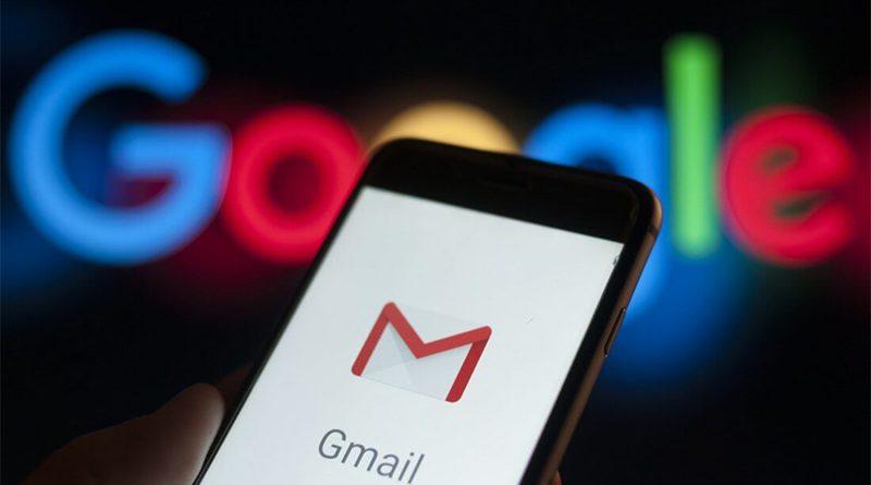 Gmail za iOS dobija veštačku inteligenciju