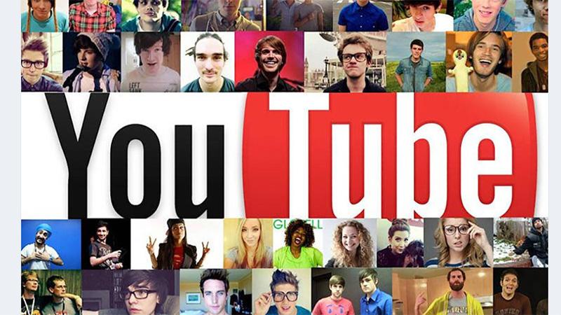 jutjuber YouTube