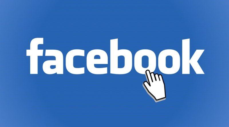 facebook ukida aplikacije