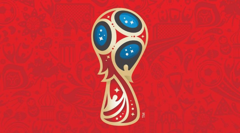 svetsko prvenstvo u fudbalu world cup 2018