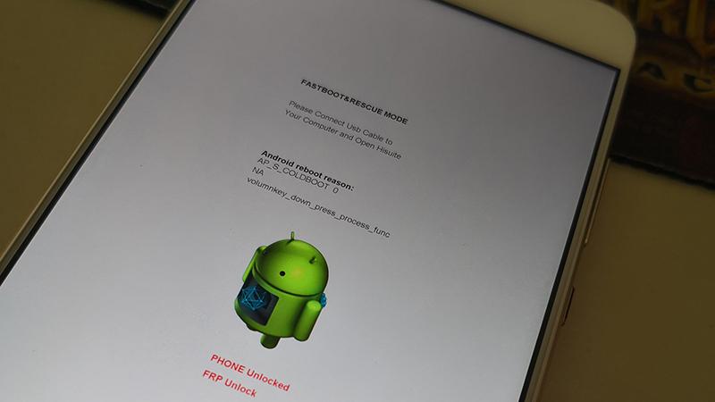 OpenKirin platforma donosi čist Android na Huawei telefone
