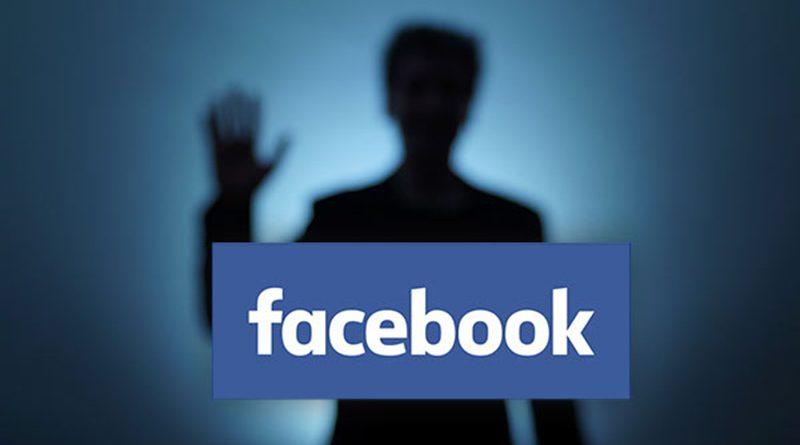 privatnost na facebooku