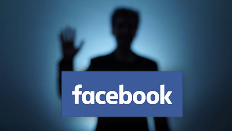 facebook kažnjen privatnost korisnika