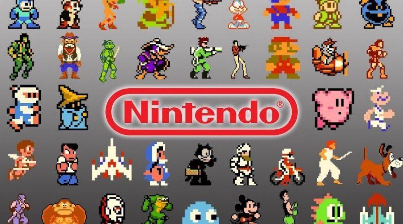 nintento emulatori nintendo64 super mario igre download games