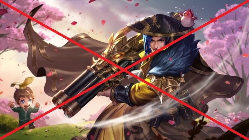 Kina zabranjuje video-igre tencent honour of kings