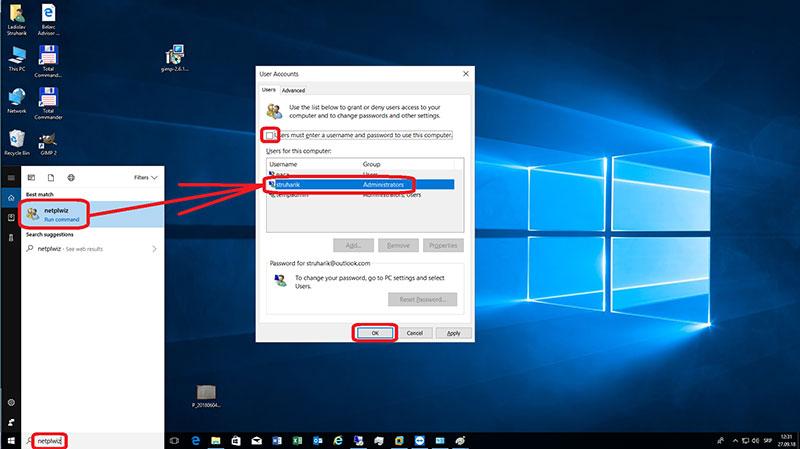 saveti za brži windows 10