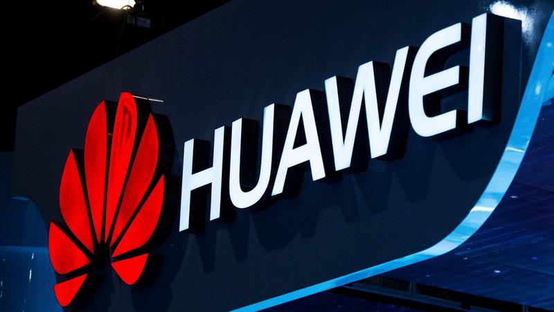Huawei prestigao Apple i preti Samsungu