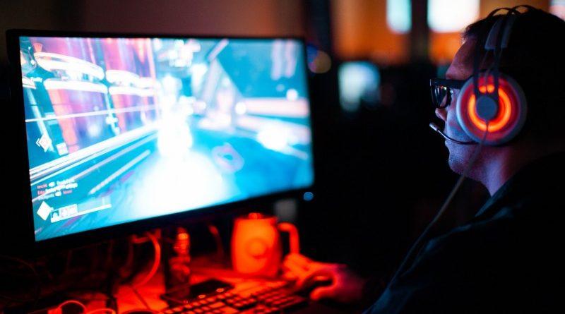 programer kompjuterskih igara