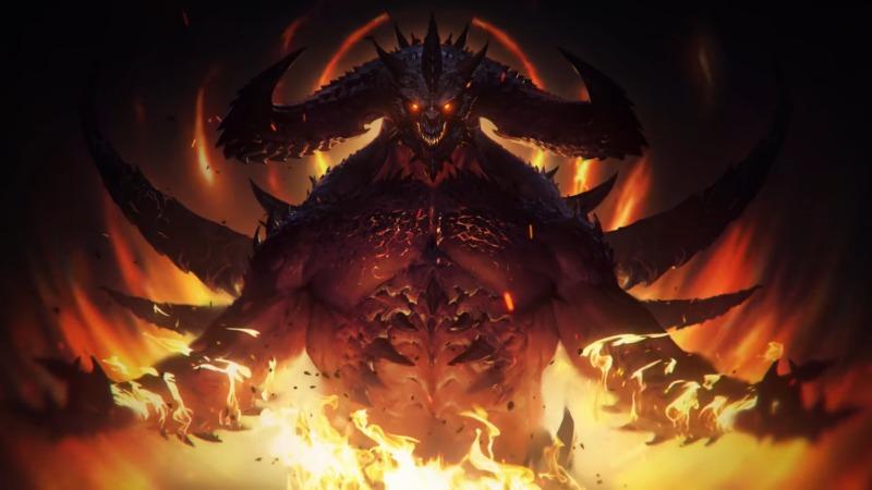 Activision Blizzard propada