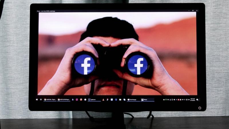Zuckerberg obećava Facebook će se fokusirati na privatnost korisnika