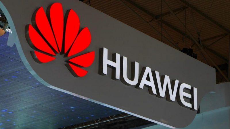 Huawei izbegao američke sankcije